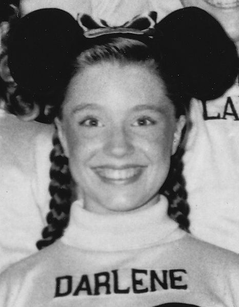 The_Mickey_Mouse_Club_Mouseketeers_Darlene_Gillespie_1956