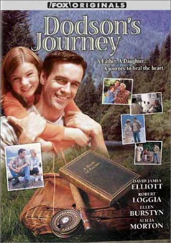Dodson Journey TV Movie