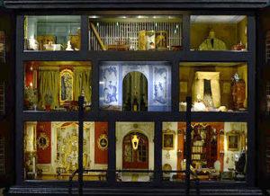 Dollhouse Frans Hals Museum 6112012_1-300x218