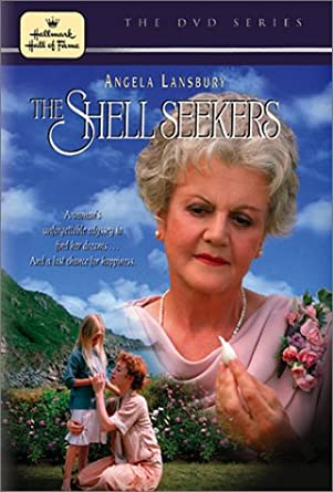 The Shell Seekers TV Movie