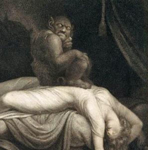 Thomas Burke The Nightmare engraving-297x300